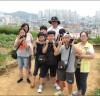 광주 남구 월산동 마을교육공동체 성과발표회 관심