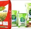 화순 자연속애순미 '10대 고품질 브랜드 쌀' 선정