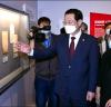 서울서 5·18민주화운동 특별전... 국가기관 최초