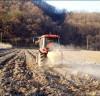 화순군, 유기농 확대 필요 사업 적극 추진