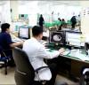 조선대병원 권역응급의료센터 최고 'A등급' 획득