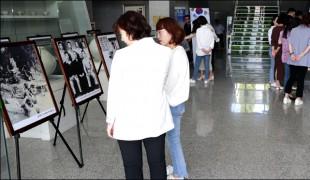 '의병의 고장' 보성군! 독립운동가 활동사진 전시회