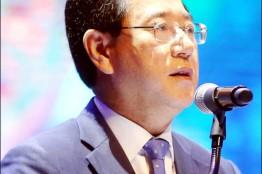 """김영록 전남지사, """"해상사고․홍역 등 예방관리 철저"""""""