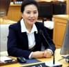 하주아 광주 남구의원, 고령운전자 관련 조례 발의