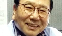 전남도, 강진의료원장에 정기호 후보 선임