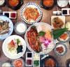 광주·담양, '담빛 맛기행' 여행 프로그램 운영