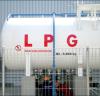 에너지 소외지역에 LPG소형저장탱크 보급