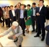 화순군립석봉미술관, 특별기획전 오픈