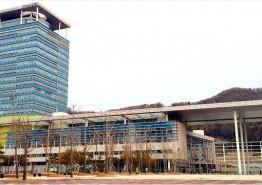 전남도, 올 전남형 예비마을기업 집중 육성