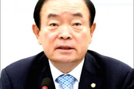 장병완 국회의원이 전하는 설 민심