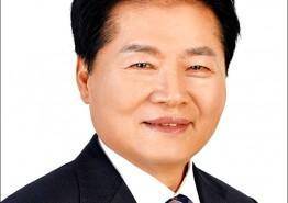 김병원 예비후보, 혁신도시 지역민들과 간담회