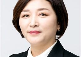 """전진숙 예비후보, """"국회 검역법 개정(안) 신속히 통과시켜야"""""""