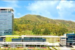 전남도, 친환경농산물 유통플랫폼 구축