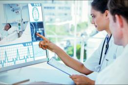 국립심혈관센터, 광주연구개발특구 등 호남권 설치 본격화