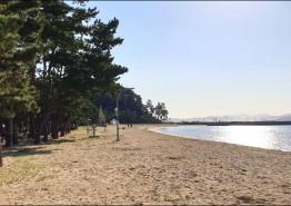 보성 율포, 해양레저관광 거점으로 육성