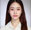 광주여대 언어치료학과 올해 2급 언어재활사 '전국 수석' 배출