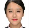 조선대, 언어재활사 1급 전국 수석·2급 전원 합격 '쾌거'