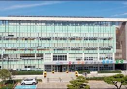 보성읍, 복지 사각지대 해소 '자매결연'으로 해결