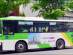 광주시, 빛그린산단 시내버스 운행