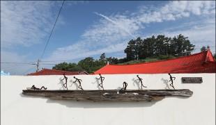 전남지역 섬에서 8월 낭만 가득하고 안전한 휴가를...